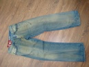 jeans-rusty-neal-mexico-color-0058-front
