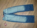 jeans-rusty-neal-mitchell-color-0061-front
