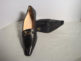 jinerda shoes c881 black 2