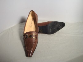 jinerda shoes c881 brown 2