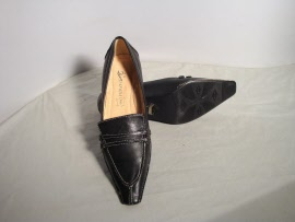 jinerda shoes c883 black 2